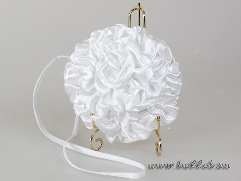 женская сумка фенди