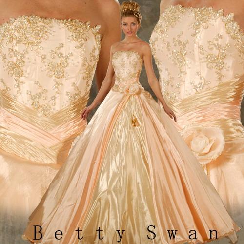WWW.OPEN.AZ Версия для печати Свадебные платья (4 часть)