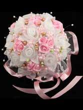 Свадебный букет невесты (дублер)