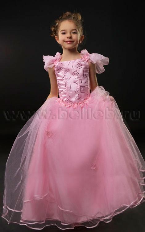 детское платье. детское платье + фото. детское платье + картинки.