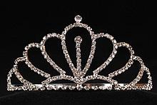 диадемы (короны, тиары) - высокие диадемы для награждения купить в москве, цена