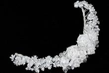свадебные веночки на свадьбу, фото, каталог и цены, интернет-магазин