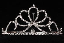 диадемы (тиары, короны) купить на конкурс красоты в москве