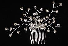 диадемы (короны, тиары) - купить красивую диадему в интернет-магазине