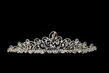 диадемы (короны, тиары) - свадебные аксессуары диадема москва