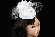 свадебная шляпка, фото, каталог и цены, интернет-магазин