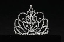 купить тиару, корону, диадему для конкурса красоты, интернет-магазин, фото, 2017