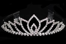 купить красивые короны и диадемы, фото, цена