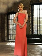 У нас вы можете купить стильные платья