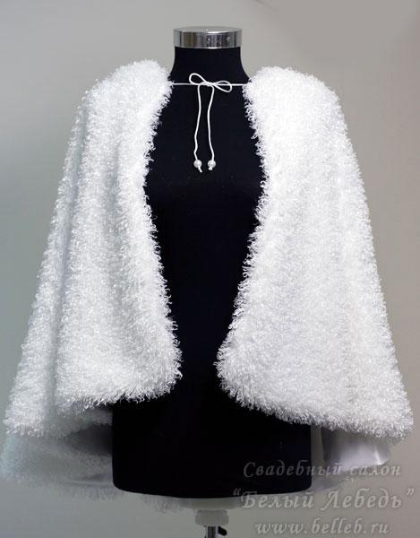 последняя коллекция коктейльных платьев