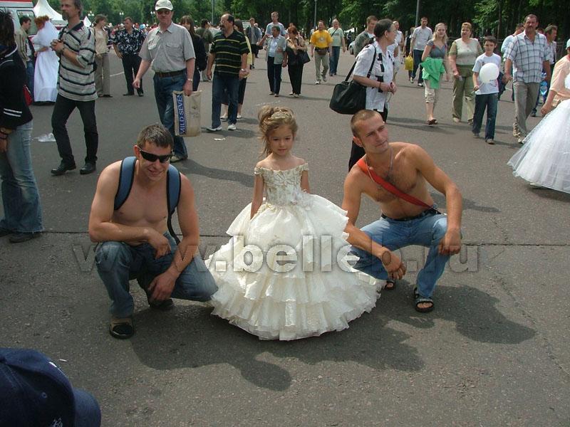 Свадебный салон «Белый Лебедь» - Add Goods
