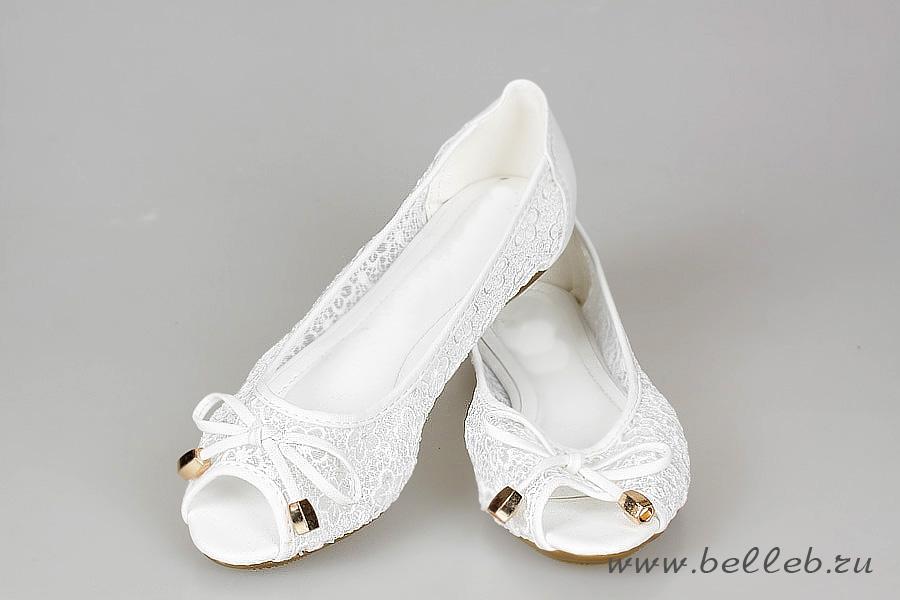 свадебная обувь: туфли на свадьбу, сапоги, балетки, босоножки