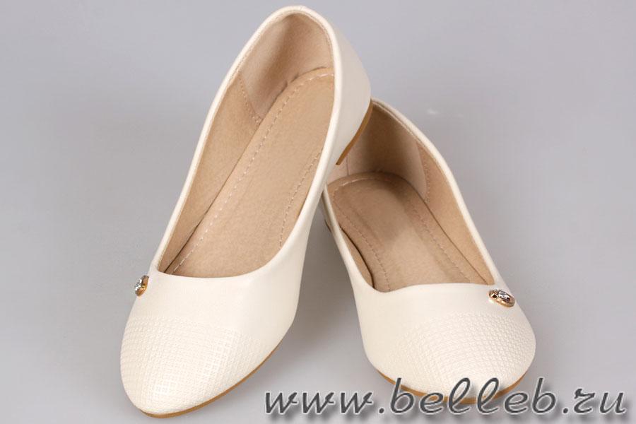 свадебная обувь, кружевные свадебные туфли цвета айвори, шампань, фото, каталог, цены