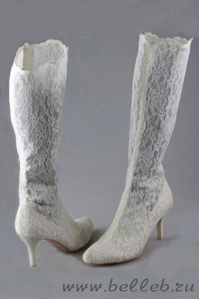 Свадебные платья молочного цвета