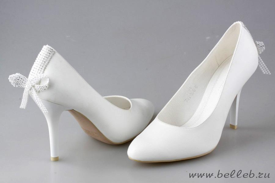 Картинки свадебные  и туфли