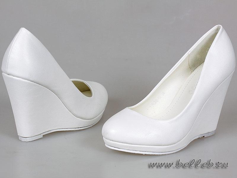 Купить свадебные туфли в интернет магазине