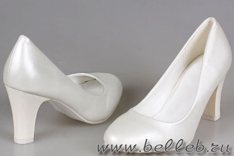 свадебная обувь, кружевные свадебные туфли на невысоком каблуке кремового цвета (светлый бежевый, айвори