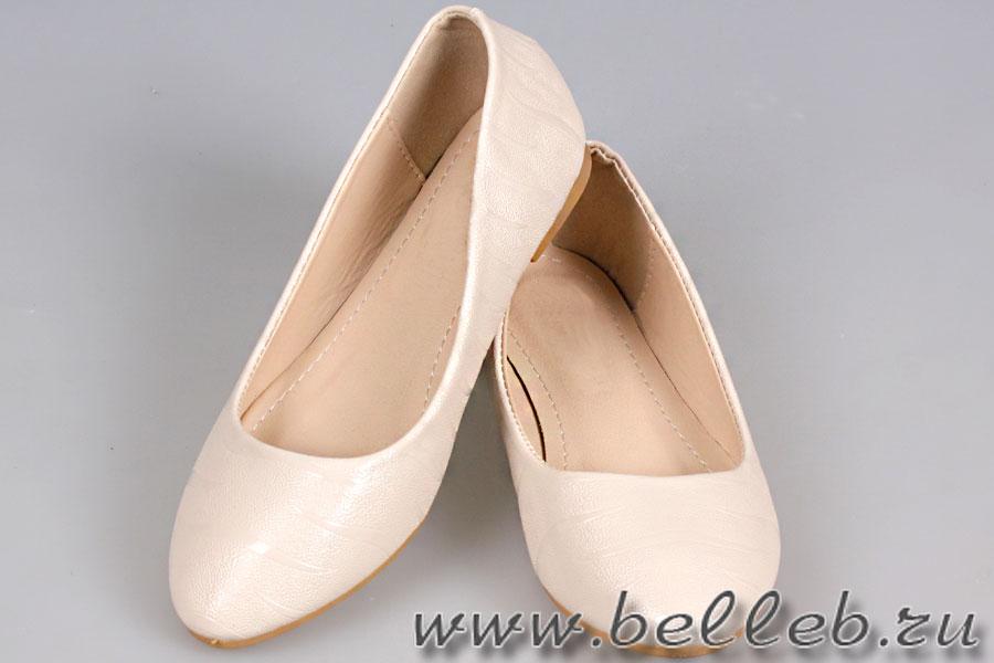 Белые туфли, спб