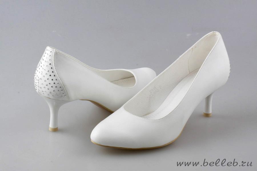 свадебные туфли в спб - Обувь по сезонам