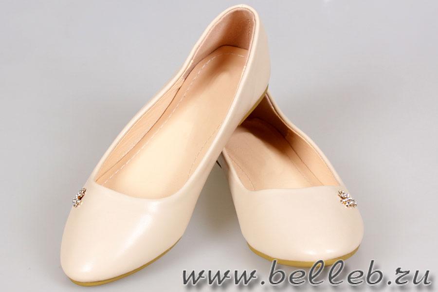 e6cbcf546 купить свадебные балетки 41, 42, 43 размера цвета айвори, с доставкой и в