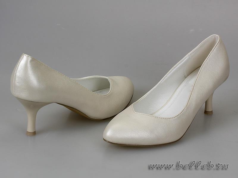 Одевать Белые Туфли Во Сне