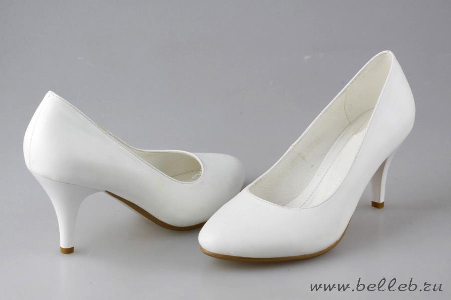 обувь на свадьбу, классические белые свадебные туфли, фото, цены