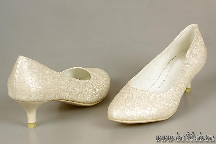 Туфли  на свадьбу фото