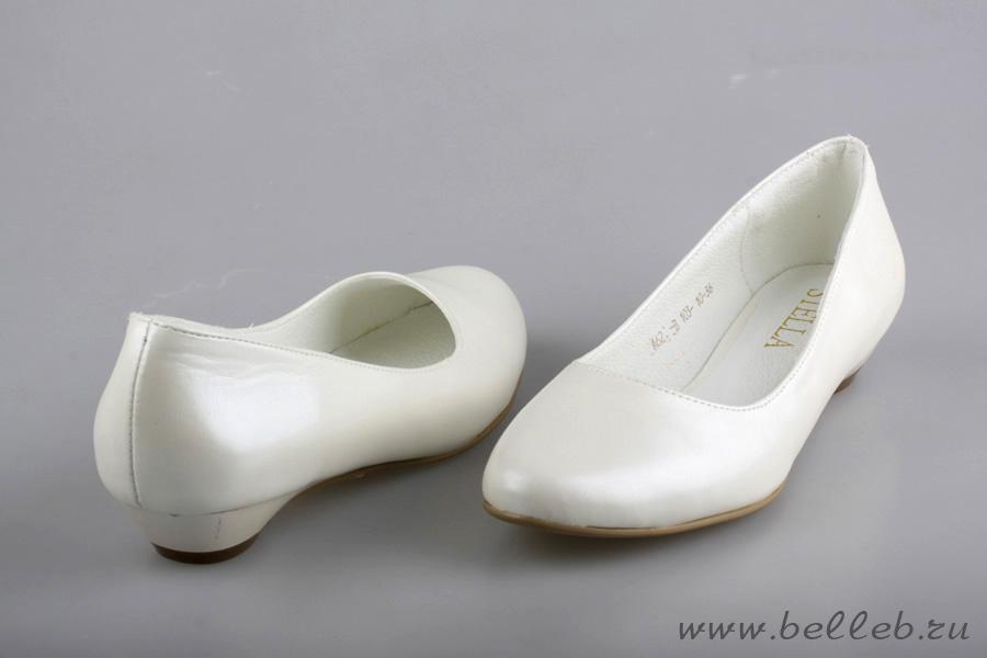 c4cf3e340eb4 свадебная обувь  балетки, каталог с ценами, фото, интернет-магазин ...