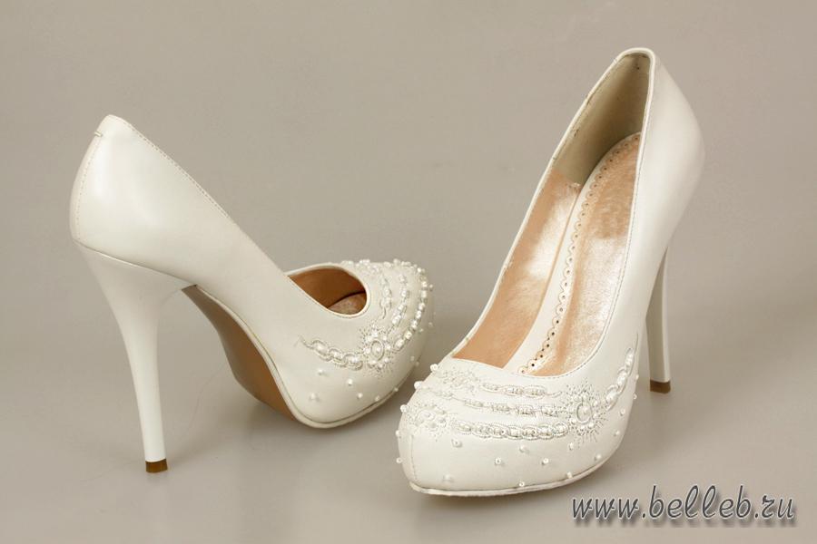свадебные сапожки, туфли, босоножки