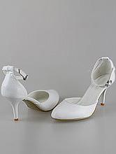 Купить Туфли В Днепропетровске