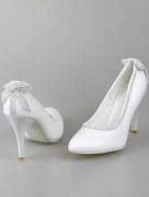свадебная обувь, нарядные белые свадебные туфли, фото, интернет-магазин, цены