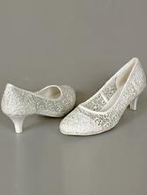 обувь на свадьбу, кружевные туфли, москва, каталог с ценами