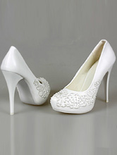 нарядная обувь, белые туфли с вышивкой, каталог и цены, фото, интернет-магазин