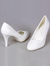 обувь на свадьбу, свадебные туфли 40, 41, 42, 43 размера, фото, каталог и цены
