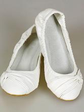 свадебная обувь, балетки, каталог, фото и цены, интернет-магазин