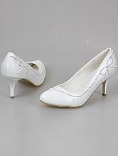 свадебная обувь, белые туфли, цены, каталог с фото, интернет-магазин