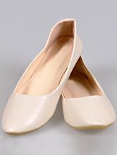 свадебная обувь, купить белые свадебные сапоги, ботильоны, фото, каталог, цены