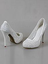 Купить Туфли В Интернет Магазине Недорого