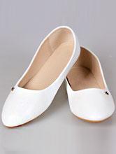 обувь на свадьбу, свадебные балетки 41, 42, 43 размера, фото, каталог и цены