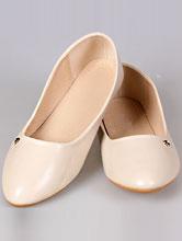 обувь на свадьбу цвета айвори, свадебные балетки 41,42, 43 размера, купить, цены