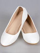 свадебная обувь, балетки размеров 33, 34,35