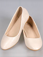 свадебная обувь, балетки маленьких размеров 33, 34, 35
