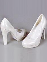 обувь на свадьбу на толстом устойчивом каблуке, купить, цены
