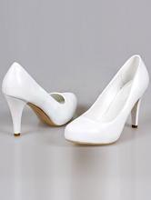 свадебные туфли для невесты, купить, фото