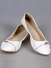 купить белые туфли маленьких размеров с бисером, фото, москва, 2017
