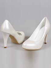 свадебные туфли на скрытой платформе, купить, каталог, фото