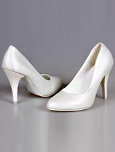 туфли айвори цвета для невесты, купить в москве