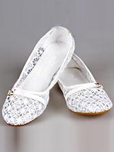 обувь больших размеров на свадьбу купить в москве