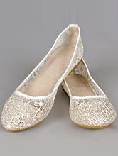 балетки на свадьбу, купить в интернет-магазине, фото