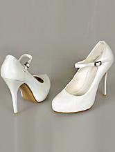 свадебная обувь, белые туфли, каталог с ценами, фото, 2017